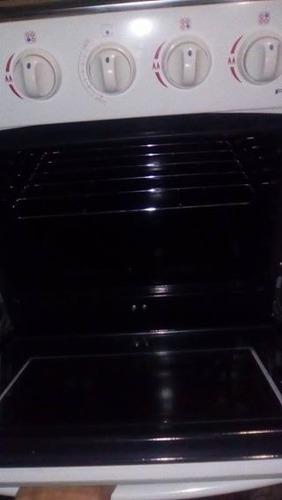 Tope de cocina para empotrar  Posot Class