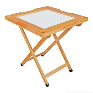 Mesa para jugar domin aragua mesa para jugar  Posot Class