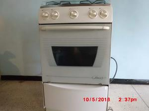 Puerta de horno como repuesto para cocina  Posot Class