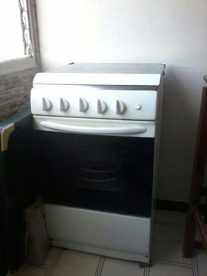 Cocina mabe doble horno con 5 quemadores a  Posot Class