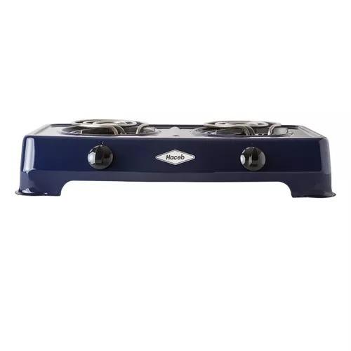 Cocina elctrica de dos 2 hornillas marca koala  Posot Class