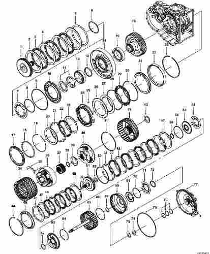 Chevrolet Optra Manuals
