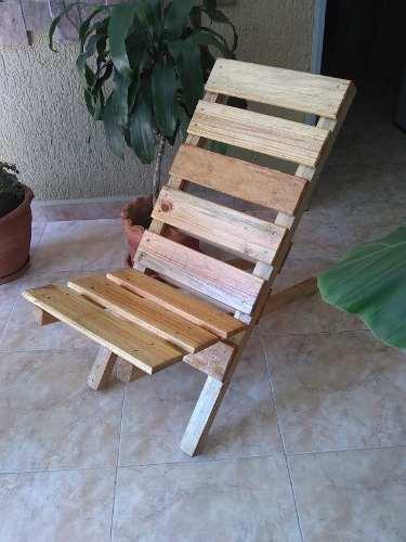 Sillas mecedoras de madera bs san cristbal  Posot Class