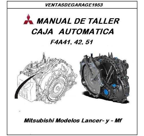 Hyundai elantra manual taller reparacion diagrama 🥇