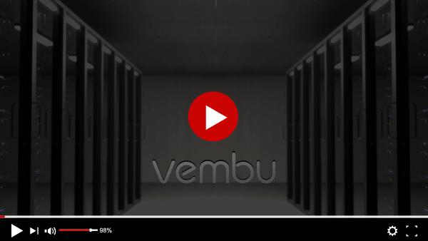 VM Backup Video