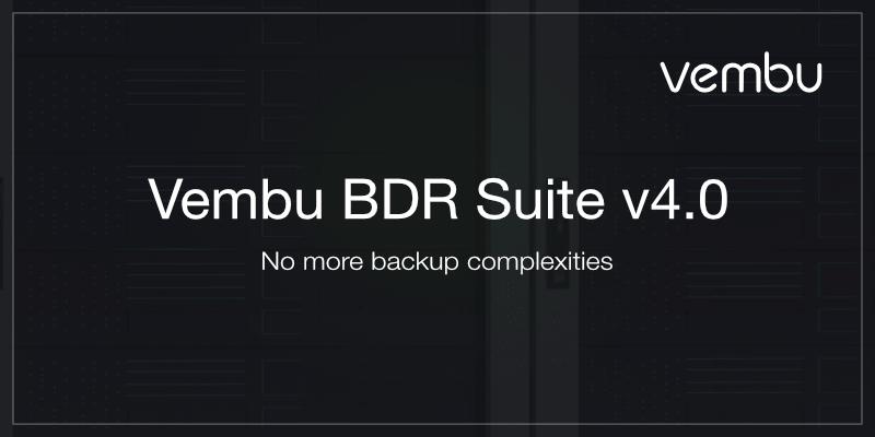 vembu-bdr-suite-v4-0