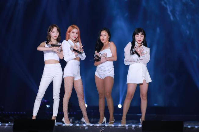 Image result for mamamoo