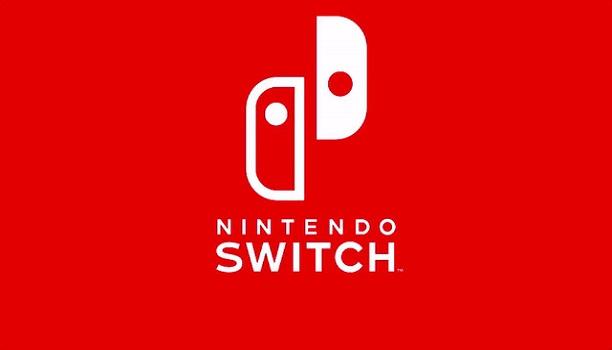 Lanzamiento en Argentina de Nintendo Switch