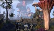 Primer trailer de Morrowind - The Elder Scrolls Online