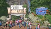Planet Coaster incluirá la montaña rusa más alta y rápida del mundo