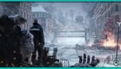Square-Enix enseña un poco de Left Alive en un nuevo vídeo
