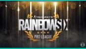 Llegan las finales de la Temporada 3 de la Rainbow Six Siege Pro League