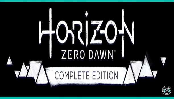 Horizon Zero Dawn Complete Edition llega a PlayStation 4