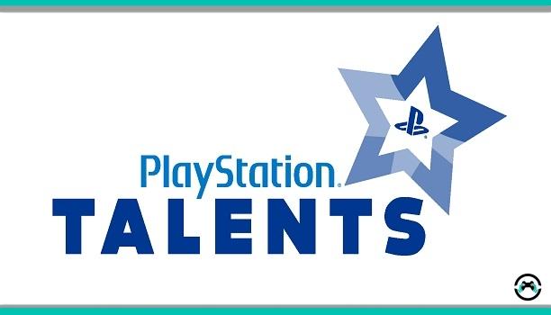 Así son los próximos lanzamientos de PlayStation Talents [Parte 2]
