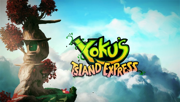 [Análisis] Yoku's Island Express para Xbox One