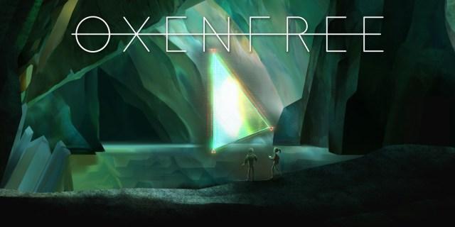 Oxenfree ya dispone de subtítulos en castellano
