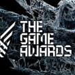 The Game Awards 2018 estará lleno de anuncios y sorpresas