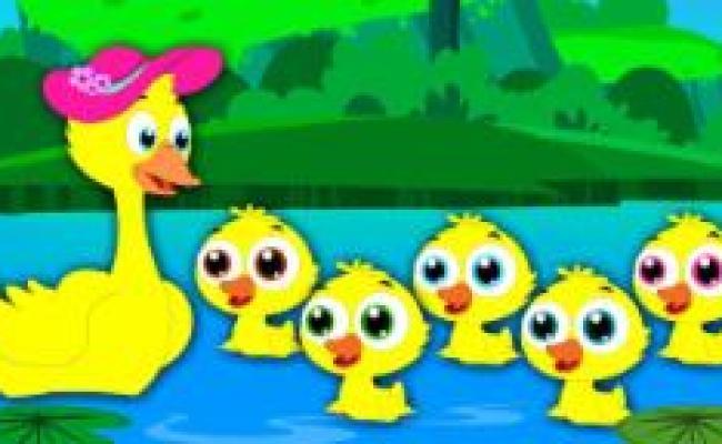 Nursery Rhymes Kids Songs And Videos Baby Nursery