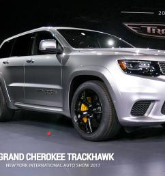 the jeep grand cherokee trackhawk is the all wheel drive hellcat you ve been waiting for autoblog [ 1920 x 1080 Pixel ]