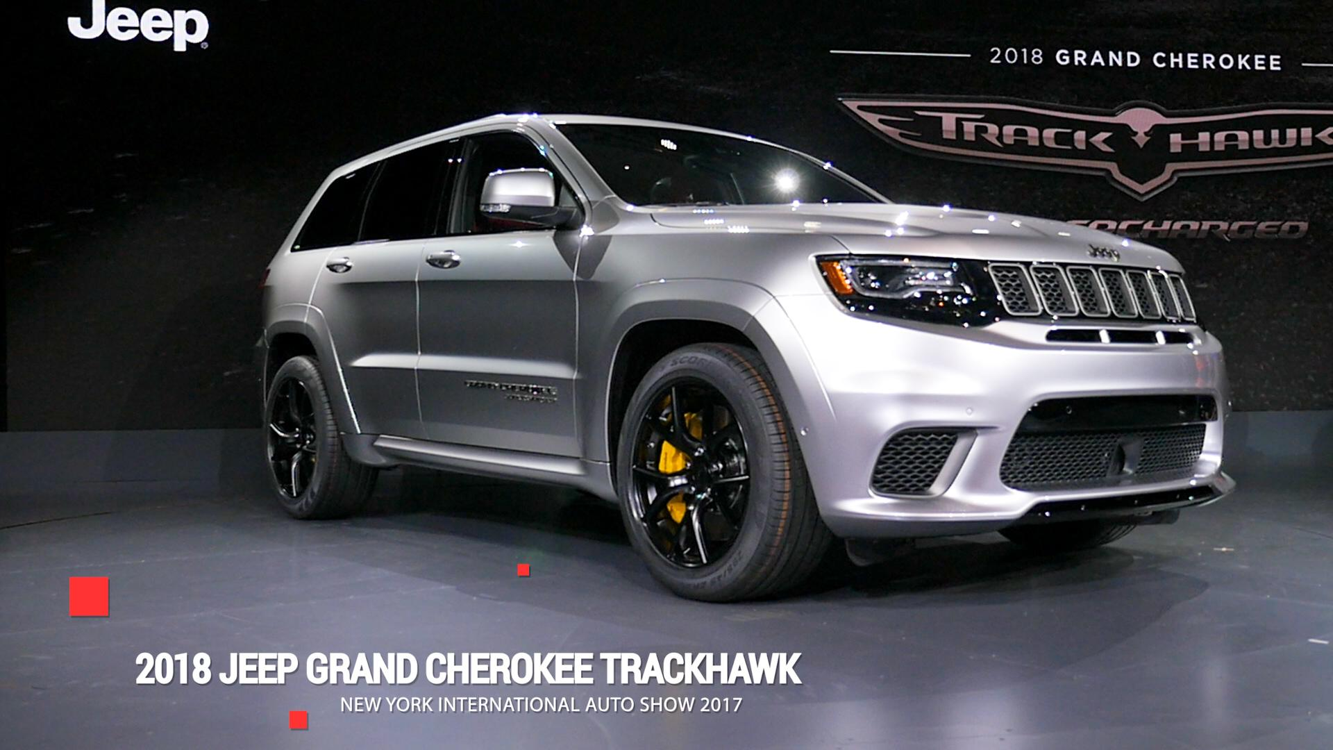 hight resolution of the jeep grand cherokee trackhawk is the all wheel drive hellcat you ve been waiting for autoblog