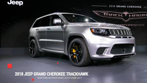 small resolution of the jeep grand cherokee trackhawk is the all wheel drive hellcat you ve been waiting for autoblog