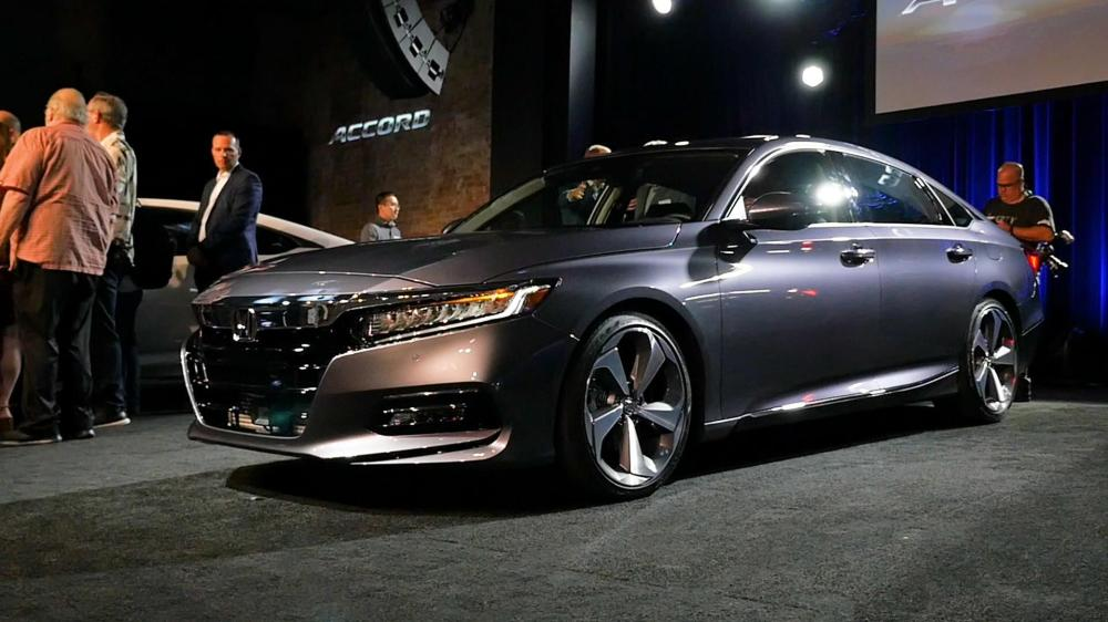 medium resolution of trending video swells price of used 1996 honda accord to 20k and rising autoblog