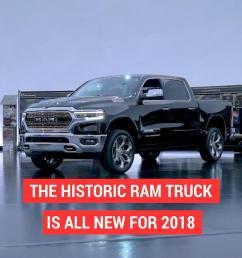 comparison 2018 ford f 150 vs 2019 ram 1500 vs 2019 chevrolet silverado autoblog [ 1920 x 1080 Pixel ]