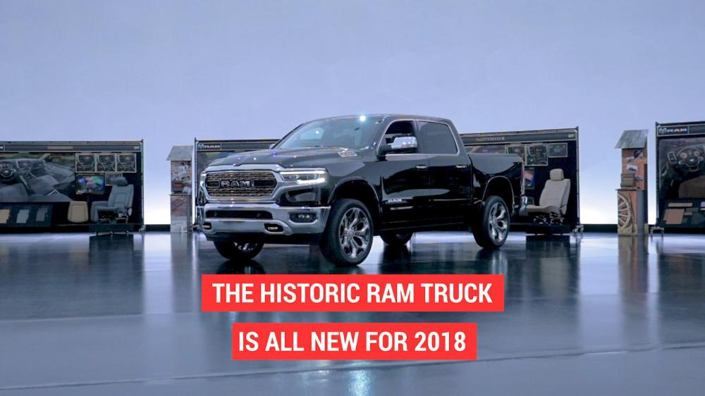 medium resolution of comparison 2018 ford f 150 vs 2019 ram 1500 vs 2019 chevrolet silverado autoblog