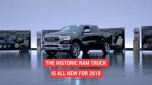 small resolution of comparison 2018 ford f 150 vs 2019 ram 1500 vs 2019 chevrolet silverado autoblog