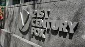 Disney Increases Fox Bid Against Comcast Challenge