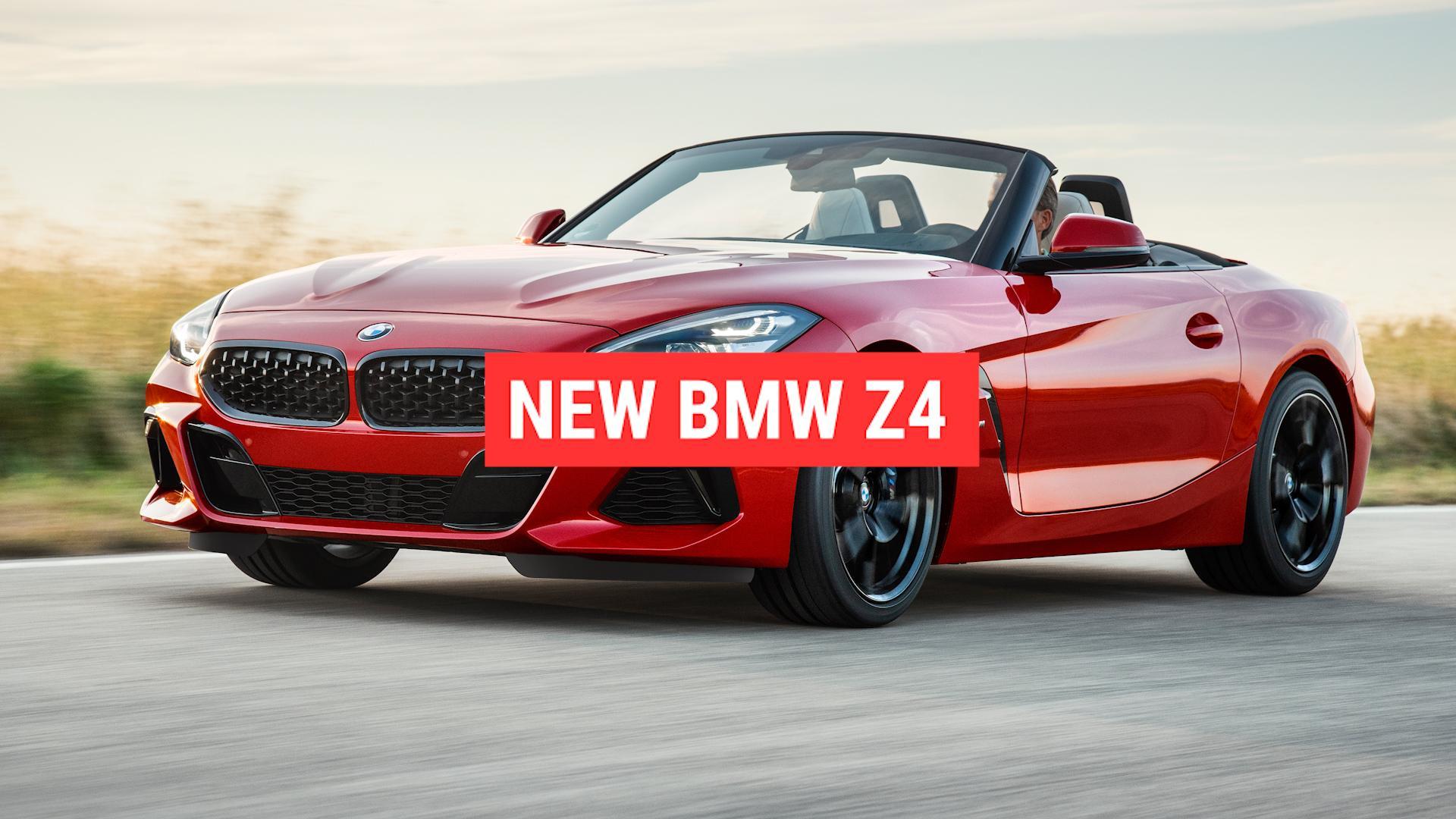 hight resolution of bmw z2