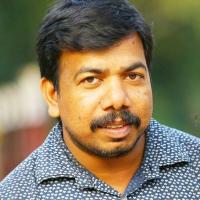 வி.எஸ்.சரவணன்
