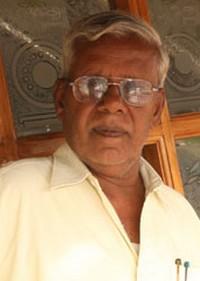 Image result for பிரபா கல்விமணி