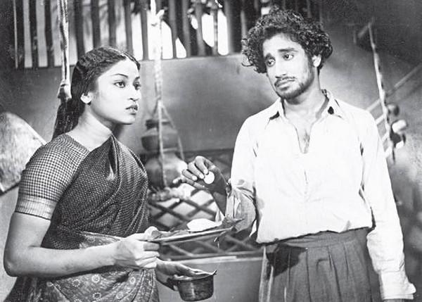 சிவாஜிகணேசன்