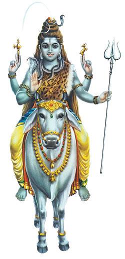 lordshiva