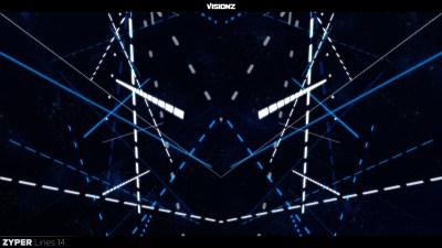 FVZ002-Wallpaper-04