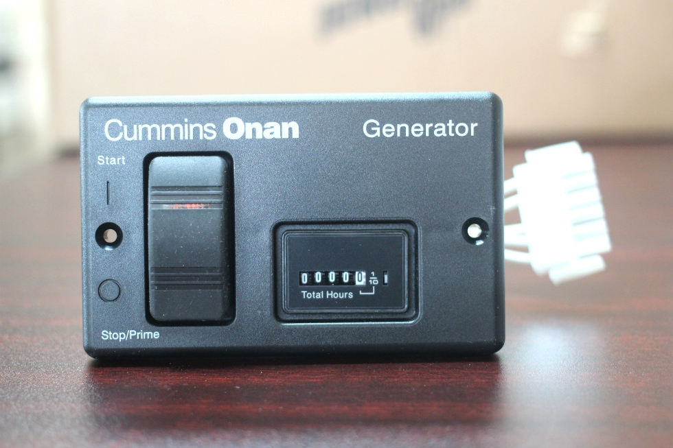 Generator Remote Switch Wiring Diagram Moreover Onan Generator Wiring