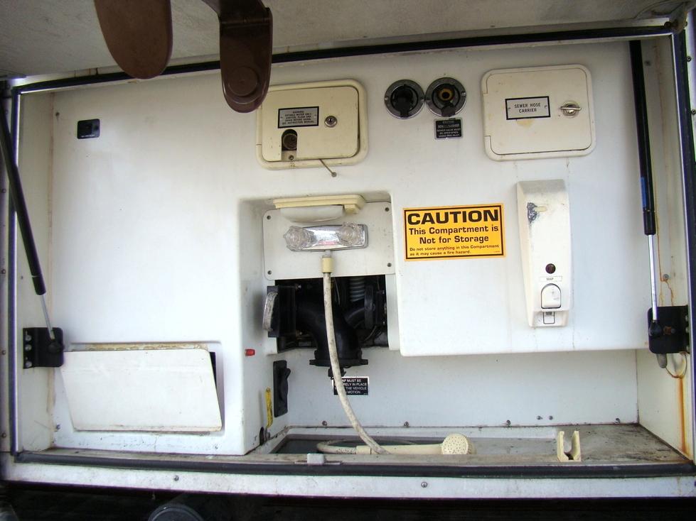 Diesel Hot Water Heater Rv - Usefulresults