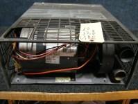 RV Appliances USED RV/MOTORHOME SUBURBAN FURNACE SF-42 FOR ...