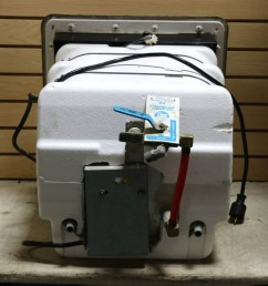 atwood 10 gallon hot water heater parts best water heater on atwood gc6aa 10e  [ 944 x 980 Pixel ]