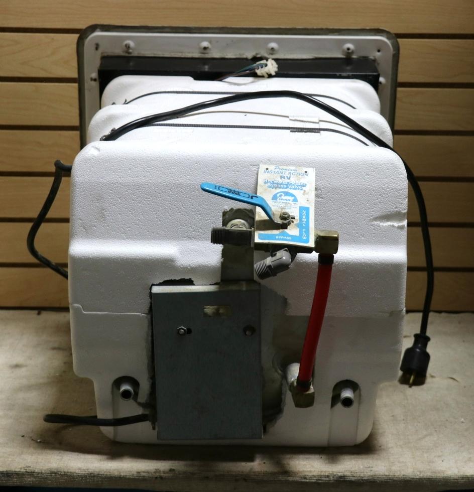 medium resolution of atwood 10 gallon hot water heater parts best water heater on atwood gc6aa 10e
