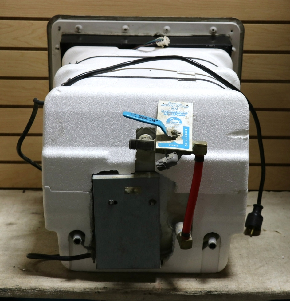 hight resolution of atwood 10 gallon hot water heater parts best water heater on atwood gc6aa 10e