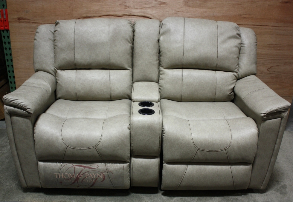 euro recliner chair ergonomic reddit rv furniture new modular theater seating for sale couches | thomas payne, where to ...