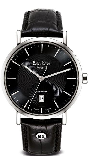Bruno Sohnle LagomatAutomatic 17-12096-741