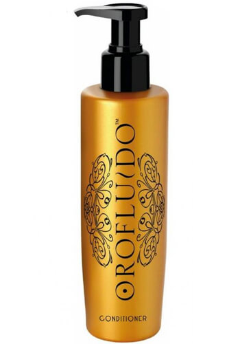 Orofluido Zkrášlující kondicionér (Beauty Conditioner For Your Hair) (kDKR1545) od www.kosmetika.cz