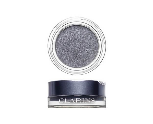 Clarins Krémově-pudrové oční stíny Ombre Iridescente (Cream-to-Powder Eyeshadow) 7 g (kDKR2754) od www.kosmetika.cz