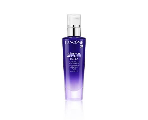 Lancome Liftingový fluid proti vráskám a tmavým skvrnám Rénergie Multi-Lift Ultra (Full Spectrum Anti-Ageing Fluid) 50 ml (kLA553) od www.kosmetika.cz