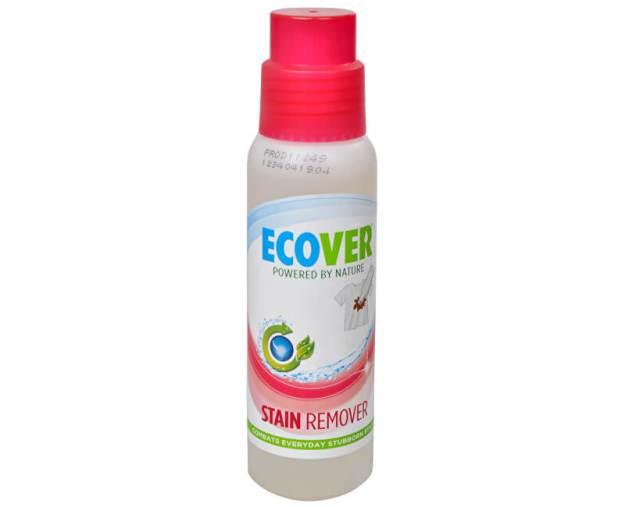 Ecover Odstraňovač skvrn 200 ml (z934) od www.kosmetika.cz