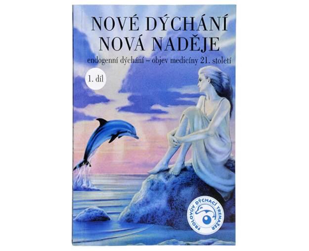 Nové dýchání nová naděje 1. díl (MUDr. Taťána Kozlovová) (z1829) od www.prozdravi.cz