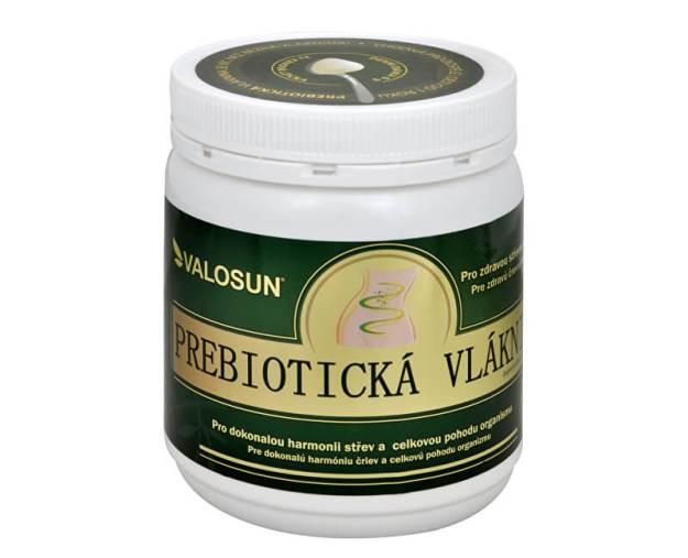 Prebiotická vláknina 250 g (z3311) od www.prozdravi.cz